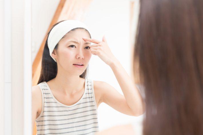 肌が弱い・肌疾患がある…そんな人にこそ医療レーザー脱毛がおすすめ。テストショットでお試しも!