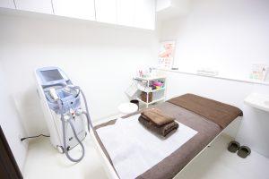 drmatsui-clinic_15